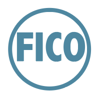 High FICO approval rates